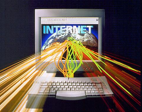 20100204101910-internet.jpg