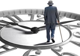 20130412092533-pensiones.jpg