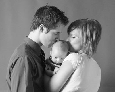 20130522092810-paternidad-y-maternidad-responsable.jpg