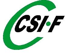 CSI�F CORREOS ALBACETE